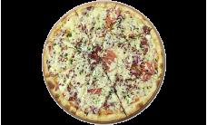Пицца Мега мясная
