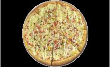 Пицца Япончик