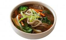 Собери свой суп